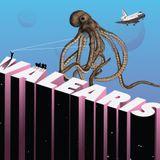 Valearis vol. 02 by Johnny Big Ood