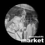 Mooncloud_Market