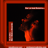 Žur je kod Šećera... [Mile ♥ Disko promo mix 2011 ]