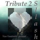 Tribute Sllash N°02