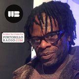Portobello Radio Saturday Sessions @LondonWestBank with Neville Hyde: Fat Beat House.