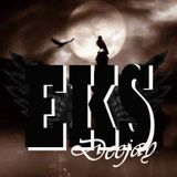 Radio LDN Presents - Dj Eks - Set