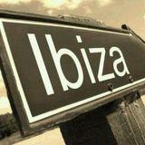 Brugwater - 05 - Love - 4 - Ibiza