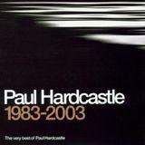 My VA - Paul Hardcastle #01