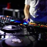 DJ BennyHy 1st February 2015 - This one will make you move!