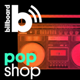Daryl Hall Talks Hall & Oates Tour, Plus Blink-182 Dethrones Drake on Billboard 200