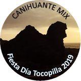 Mix Día de Tocopilla 2019