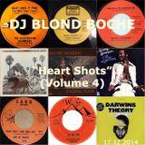 "Blond Boche ""Heart Shots (Volume 4)"""