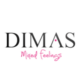 Mixed Feelings 045