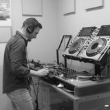 Samar Touch Radio Show #340 : Session Mix by Mat Le Matou