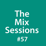 The Mix Sessions with Seán Savage #57