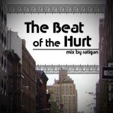 The Beat of the Hurt