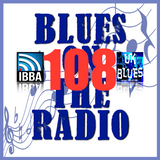 Blues On The Radio - Show 108