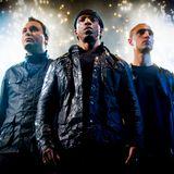 Drumsound & Bassline Smith (Technique Recordings) @ 15 Years of Technique Album Promo (11.02.2015)