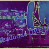 Rhadoone Dee Jay - Deep Mix Martie 2014