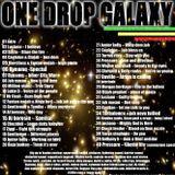 Irie Crew - One Drop Galaxy [Mix CD 2007]