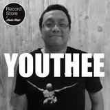 Open Deck Sessions / Youthee / July 2015