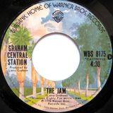 Graham Central Station - DA JAM (Pied Piper Endless Funk Junk Regrooved Mix)