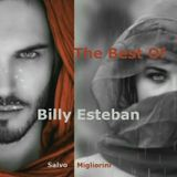 The Best Of Billy Esteban
