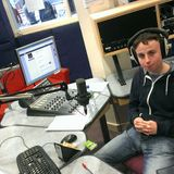 Nick Smith (Hour 1) (3rd March 2014)
