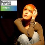 Solarstone and Clare Stagg - The Spell (Pulser Remix)