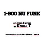 1-900 NU-FUNK