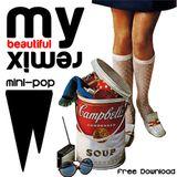 MINI - POP / Sept 12 /