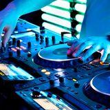 Dj Ruud-S Happy Easter Mix 2016