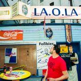 LaOla Reprise - D_ark