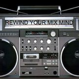 best of oldschool-rewind your mix mind pt4 80s hiphouse