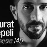 LWE Podcast 145: Murat Tepeli