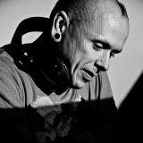 Basstronauci | 1.04.17 | guest: DJ SZUM