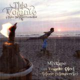 Solo Volante - Diecie (l'edizione primaverile)