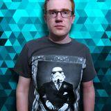 Franzo Kolms Transatlantic Mix 2014.03.22