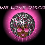 Disco Mania mix by Mr. Proves