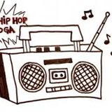 Grumpy old men - New&Old Skool HipHop