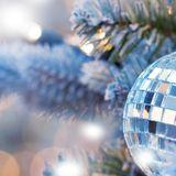 Vikas Can - Christmas Mix