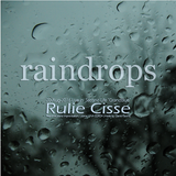 """20-Aug.-2016, Real-time improvisation piano live in SECOND LIFE """"GrandBlue"""". pianist: Rulie Cisse"""