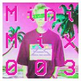 ZES / Mini Mix 003