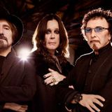 Rock, Blues e dintorni - Radio Barrio Puntata n°5 del 03.10.14 (Heavy Metal)