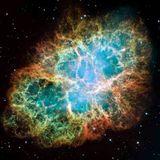 Freeform Univerce