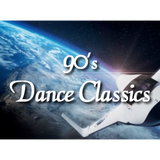90's Dance Classics - DJ Carlos C4 Ramos