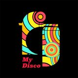 My Disco (mixed by Funk Gears)