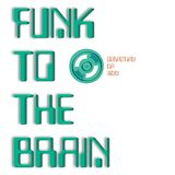 Funk To The Brain (Dj Set) (2017)