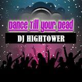 DANCE TILL YOUR DEAD I