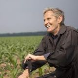 A tribute to Levon Helm.