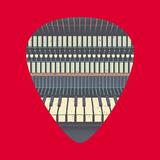 Soundcheck #003 — 2PIGEONS