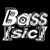 Bass[sic] 1st Birthday Podcast - rejectbeats Mix