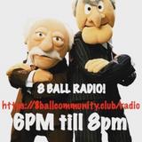 Stony Tone & Ben Robey Show