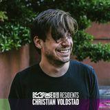 Bespoke Musik | Residents : Christian Voldstad 02